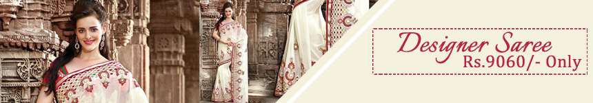 Designer Bridal sarees Collection