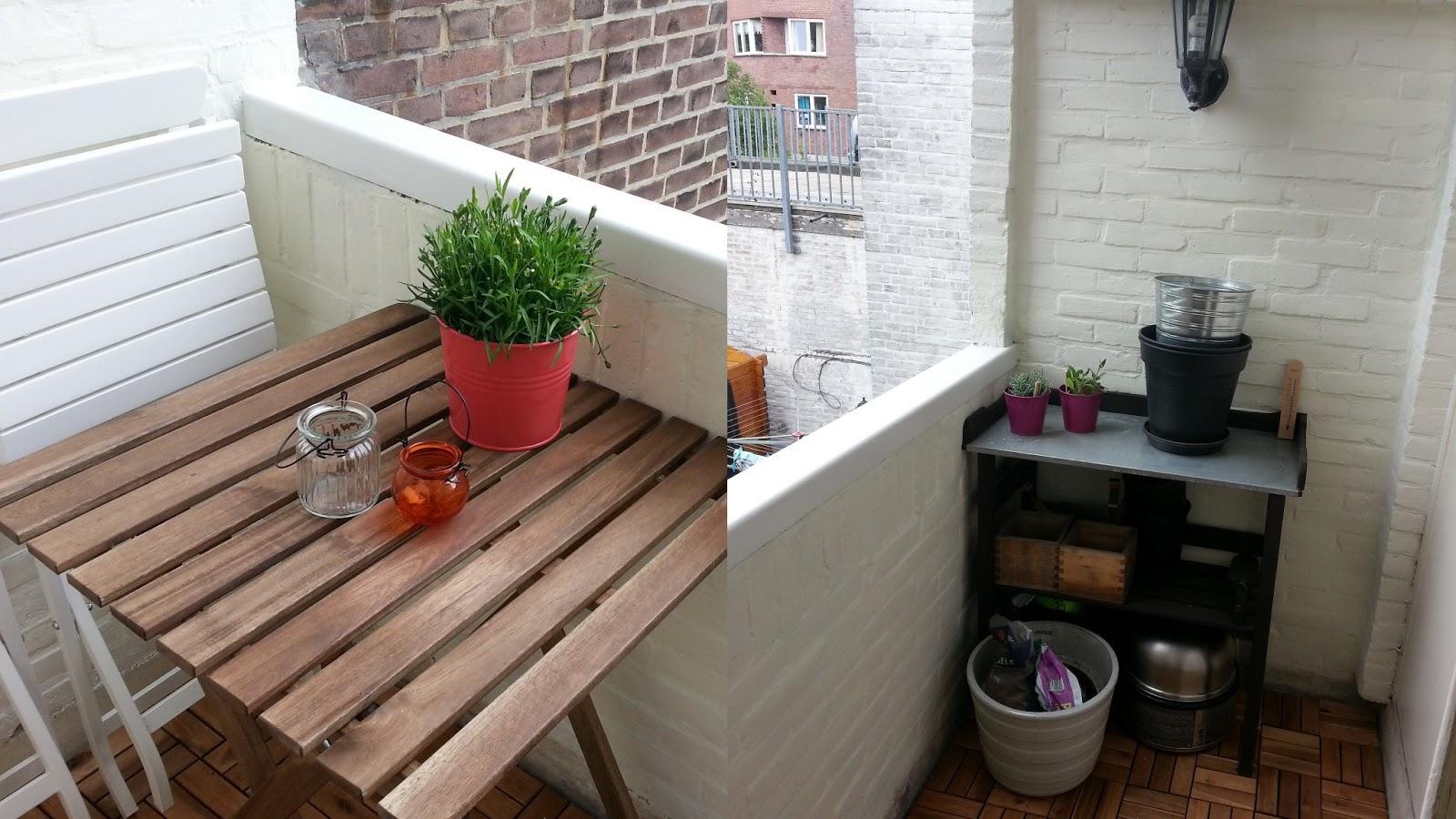 Dutchland homemade: juni 2013