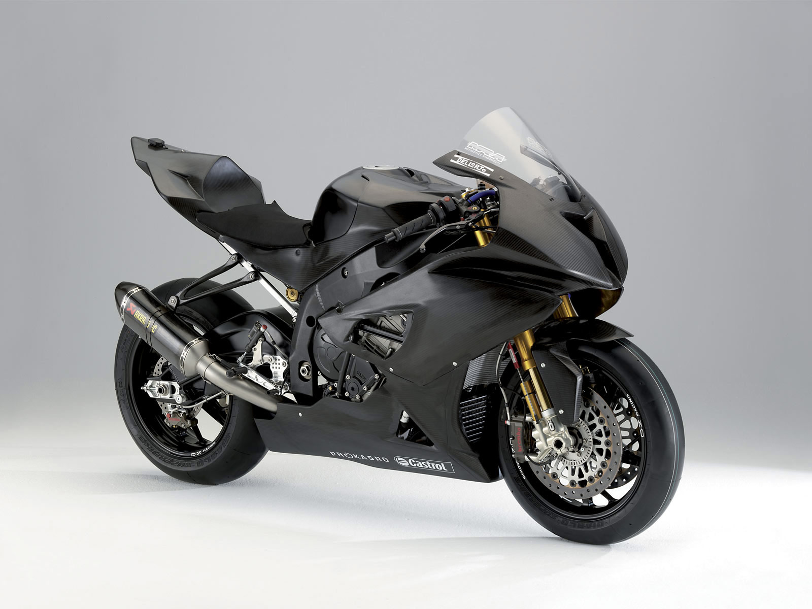 2009 Bmw S1000rr Insurance Information Wallpapers
