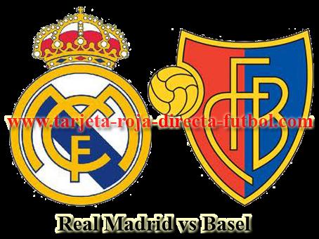 champions, rojadirecta, realmadrid, futbolonline