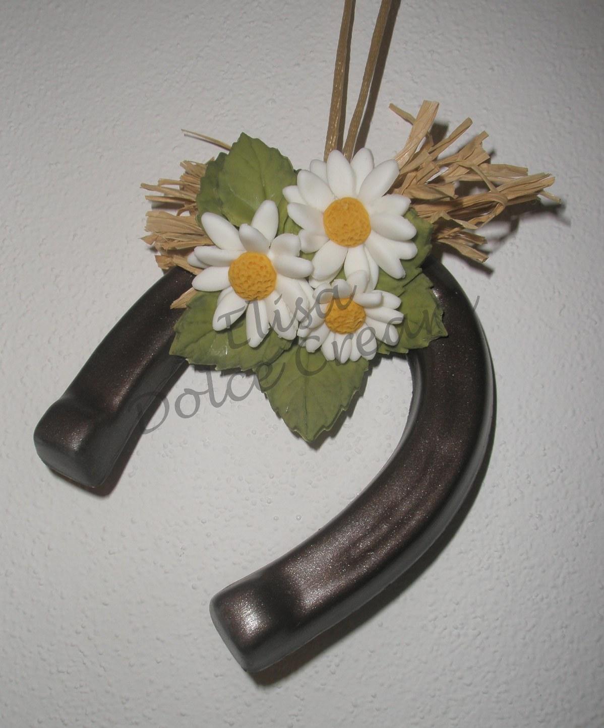 Dolce creare ferro di cavallo - Divano a ferro di cavallo ...