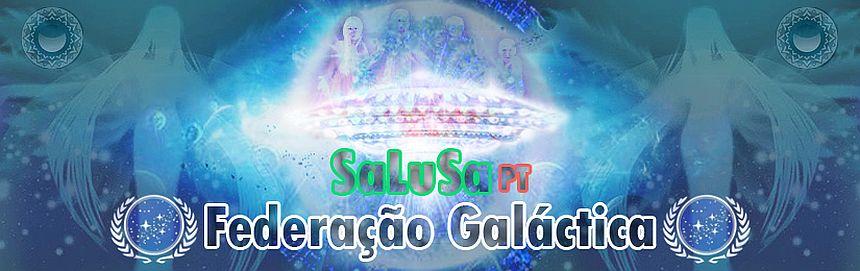 SaLuSa PT