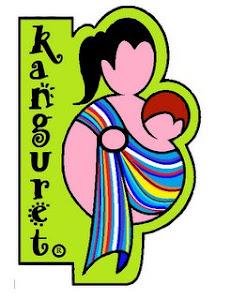 Acceso a la tienda online Kanguret