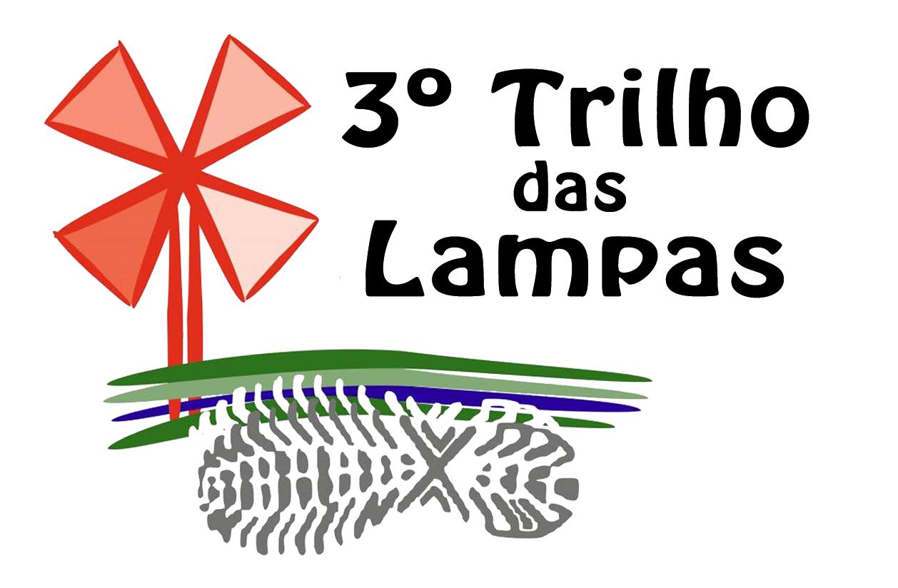 3º Trilho das Lampas, 9 de Maio 2015