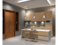 Kitchen Island Designs – Choose the Perfect One!