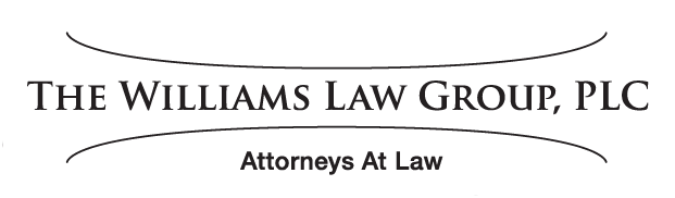 The Williams Law Group Blog