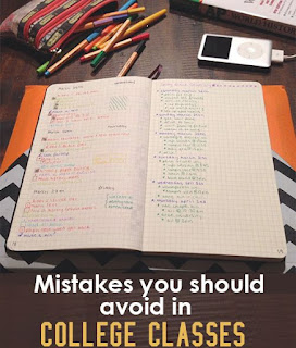 http://www.srtrends.com/mistakes-to-avoid-in-college-classes/