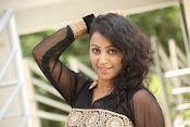 Deepu Naidu New Gorgeous Photos-thumbnail-7
