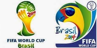 20 Fakta-Fakta Unik Piala Dunia 2014