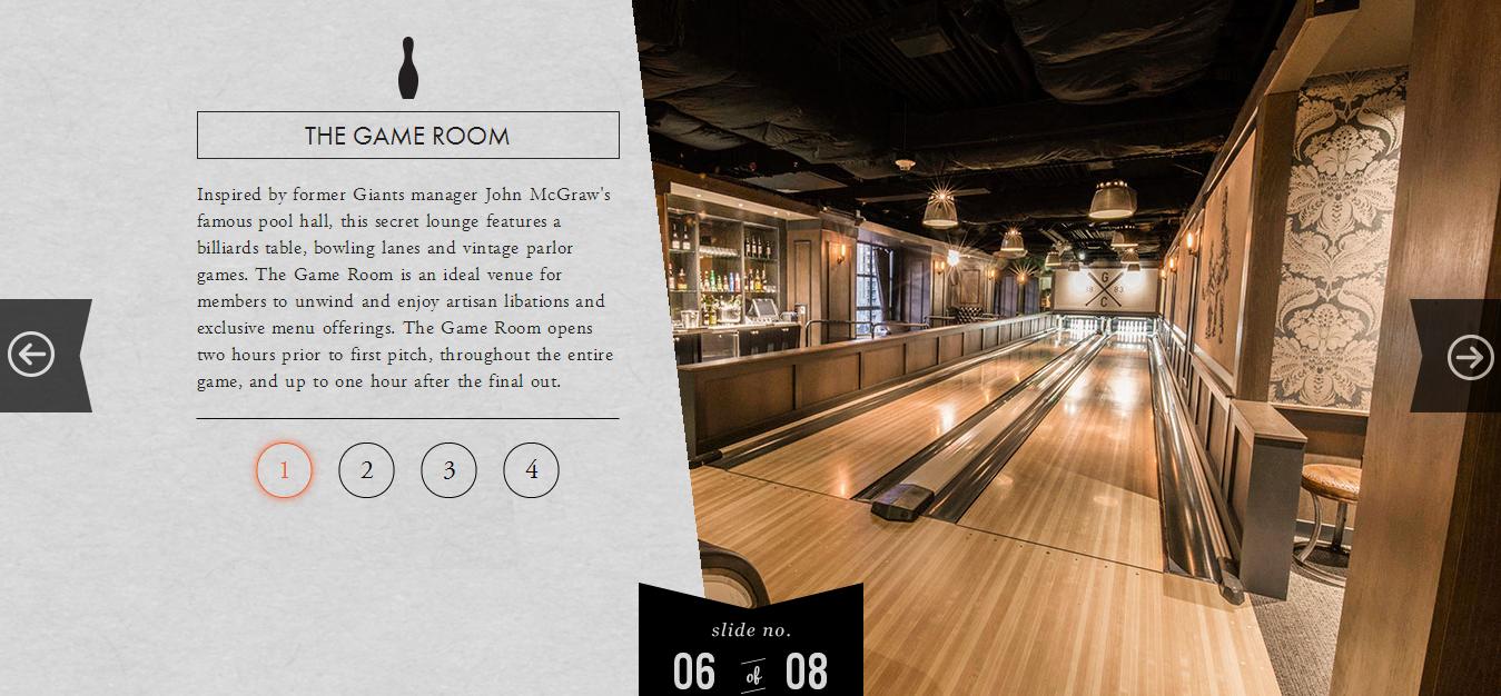 Großzügig Bowling Rahmen Nyc Fotos - Benutzerdefinierte Bilderrahmen ...