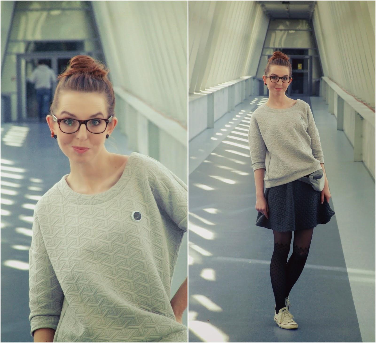 moda na Śląsk, młodzi odkrywają Śląsk, TVP2