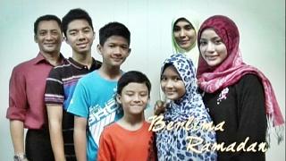Drama Berlima Ramadhan TV1