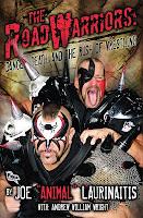 Road Warriors Book Review
