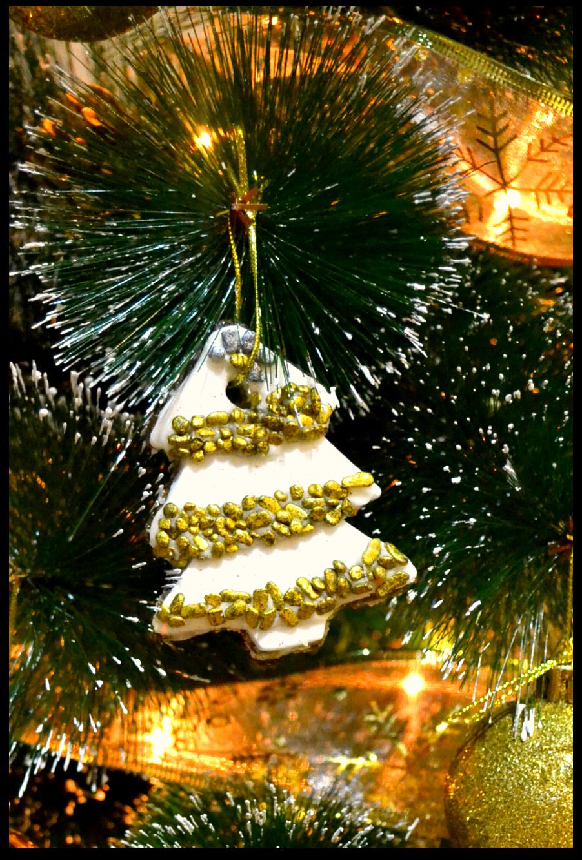 galleta-navidad