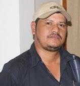 Blog  do Marcos Santos