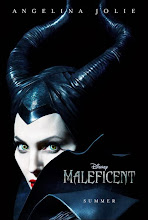 Disney Maleficent