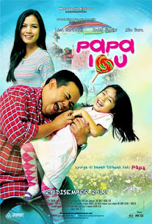 Download -- Papa I Love You (2011)