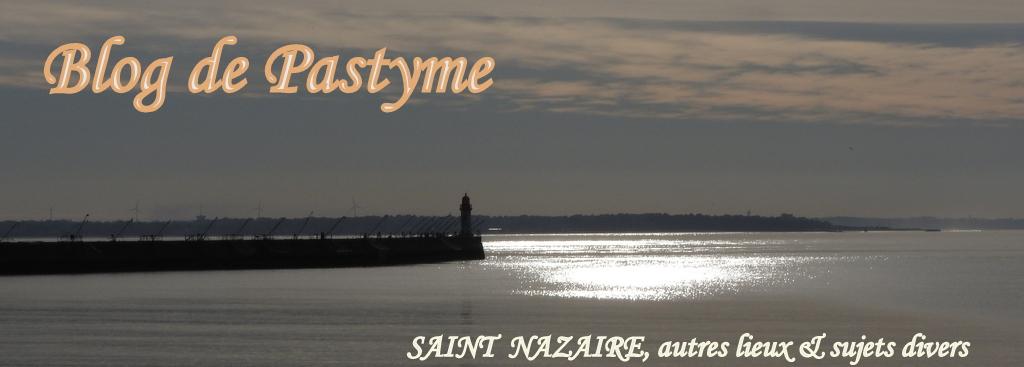Bienvenue chez Pastyme