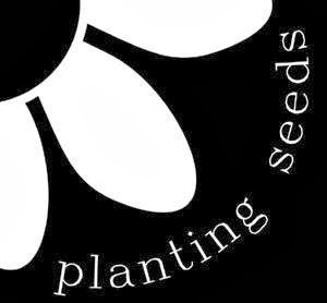 Planting Seeds Records