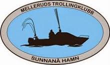 MELLERUD TROLLINGKLUBB