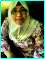 my sis 1 :)