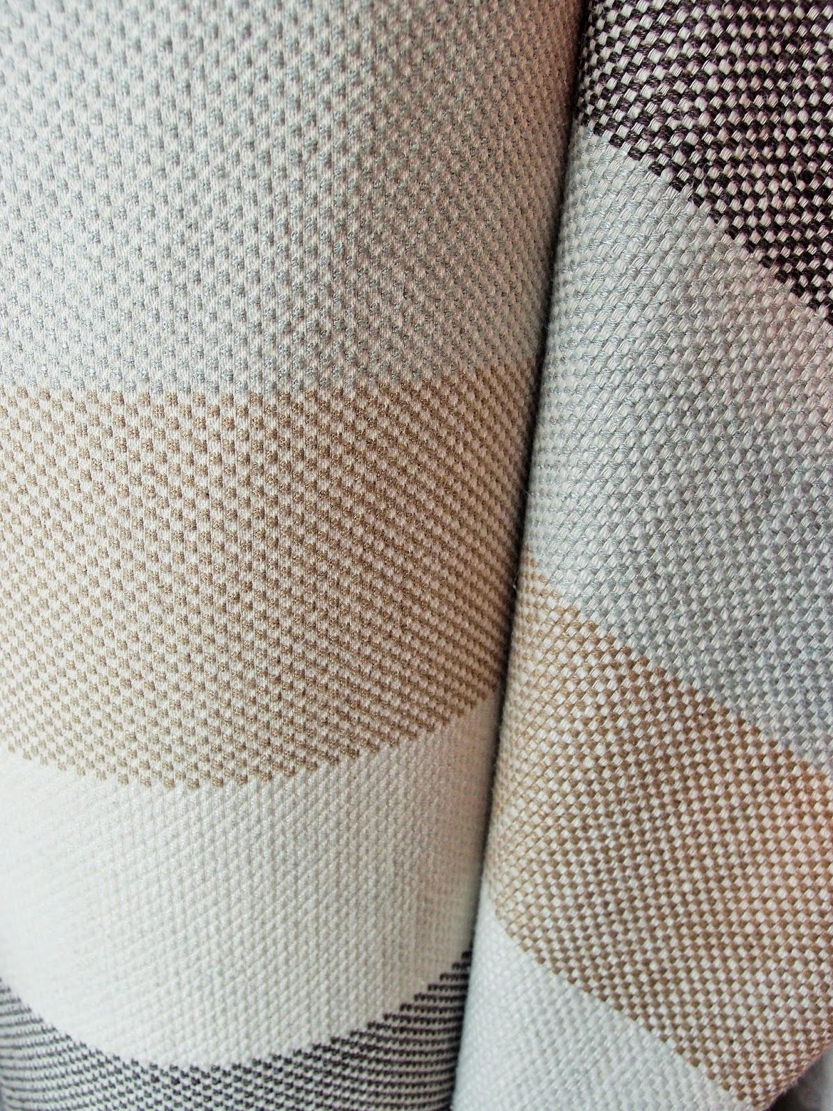I lini naturali per tappezzerie e tendaggi antichit bellini for Cretonne per arredamento e tappezzerie