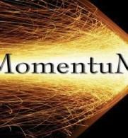 EPS_MomentuM