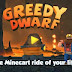 Greedy Dwarf Android v0.91 Apk Version