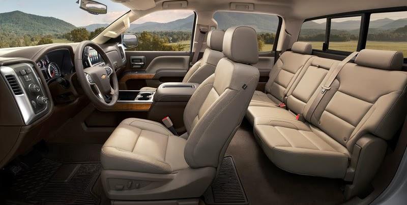 Chevrolet, 2015, Automotives Review, Luxury Car, Auto Insurance, Car Picture