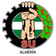 SINDICATO UNITARIO (SU)