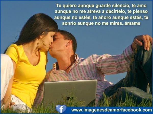 Buscar Imagenes Lindas - Imagenes lindas imagenes de amor y dibujos de amor
