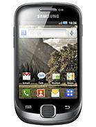 Samsung Galaxy S5670