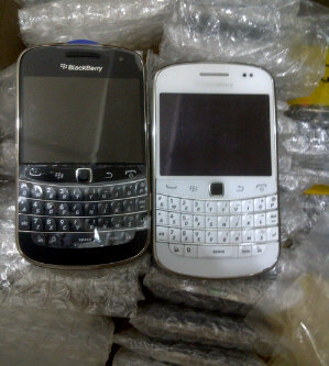 SAMSUNG S4 SUPER COPY