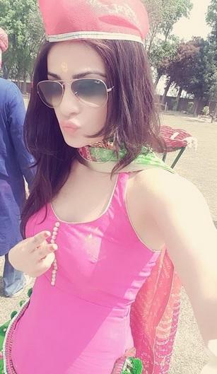hindu girl hot