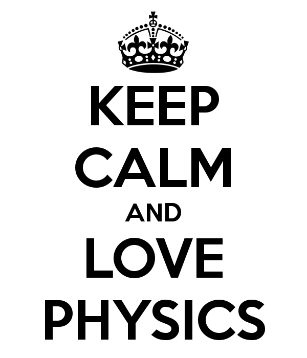 Sudah Ada Judul Kumpulan Soal Dan Pembahasan Aplikasi Konsep Fisika