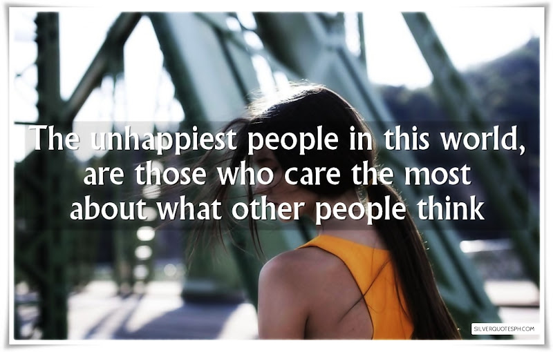 The Unhappiest People In This World, Picture Quotes, Love Quotes, Sad Quotes, Sweet Quotes, Birthday Quotes, Friendship Quotes, Inspirational Quotes, Tagalog Quotes