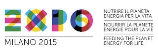 Expo 2015 na vlastnej koži