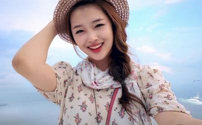 f(x) 2013 sulli  ... Penyanyi kim jong kookpernah