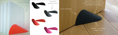 Creative and Unusual Doorstops (15) 4