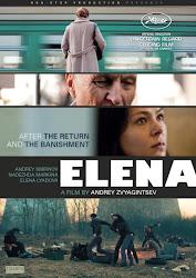 Baixe imagem de Elena (+ Legenda) sem Torrent