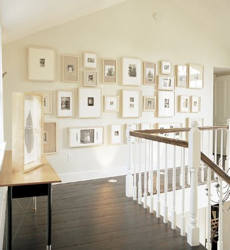 Interior Designs Tips Making And Arranging Your Photo