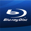 Open Blu-ray Ripper v2.20 Build 505 Full Crack 1