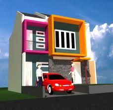 desain rumah baru - photo gallery