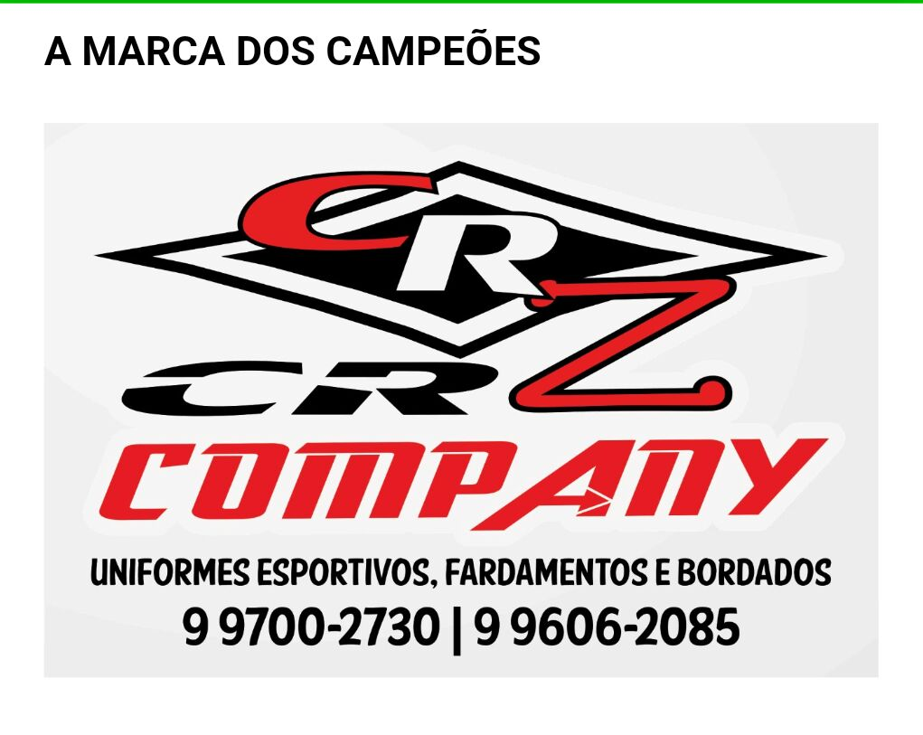 CRZ Company