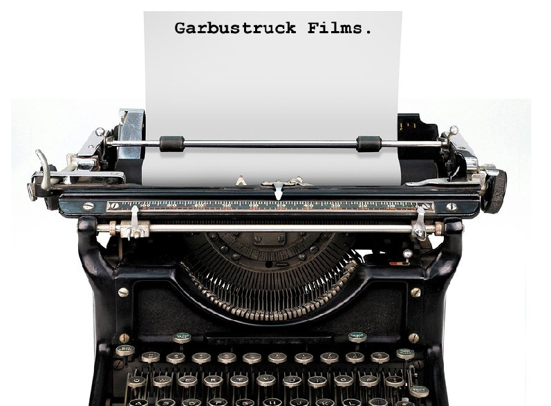 Garbustruck Films