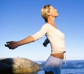 Curso de Yoga Online - Clases Yoga | Videos Yoga Iyengar