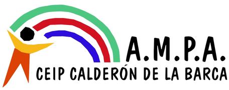 AMPA CEIP Calderón de la Barca, Barajas