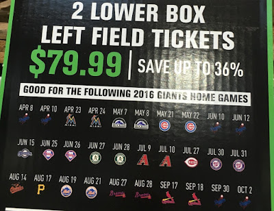 Green level tier price and schedule of games