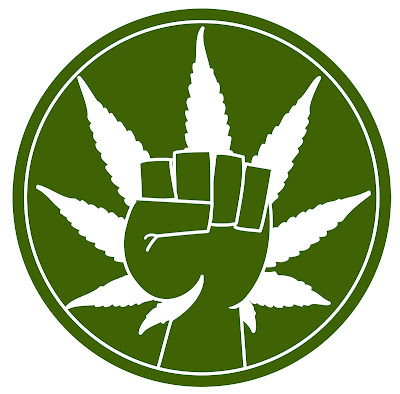 Feds Effectively Legalize Marijuana and Gay Marriage
