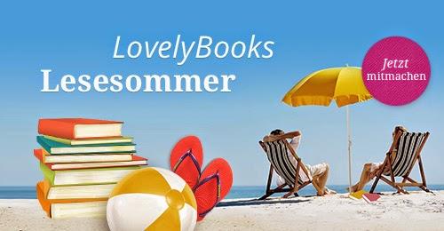 http://www.lovelybooks.de/autor/LovelyBooks/Lesesommer-1100826300-t/leserunde/1100841960/?tag=1100835211